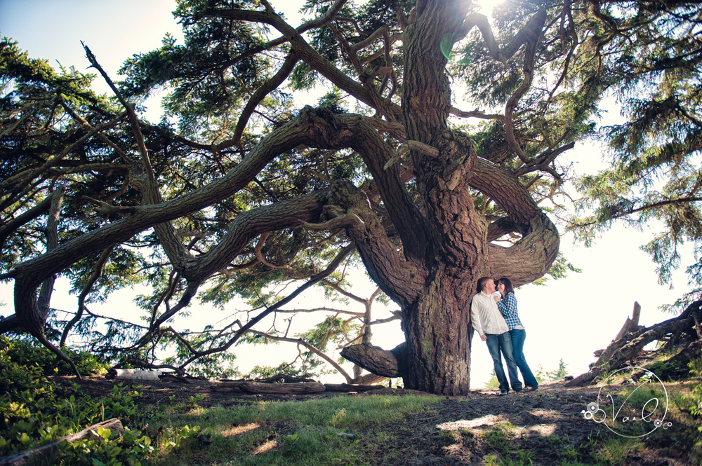 Whidbey Island engagement photography deception pass-29.jpg