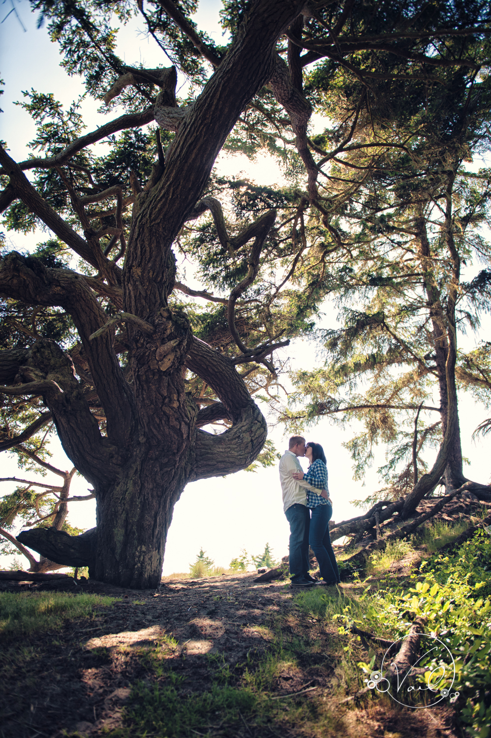 Whidbey Island engagement photography deception pass-30.jpg