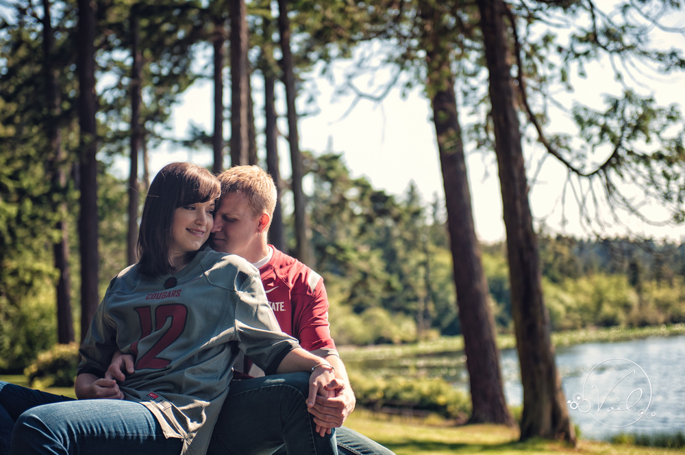 Whidbey Island engagement photography deception pass-35.jpg