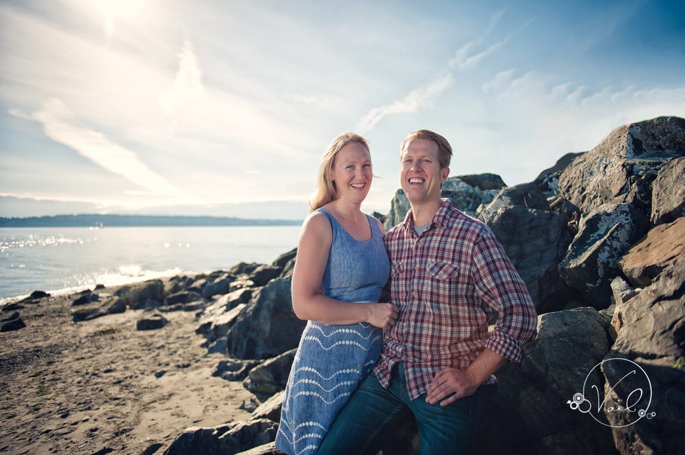 Discovery Park Seattle Engagment and Wedding-4.jpg