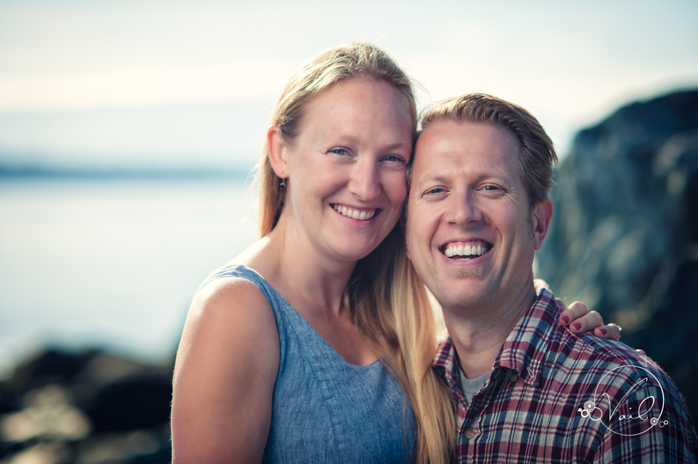 Discovery Park Seattle Engagment and Wedding-6.jpg