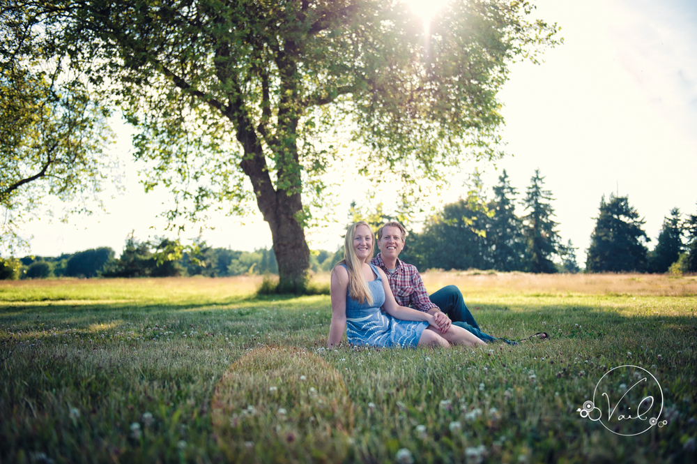 Discovery Park Seattle Engagment and Wedding-10.jpg