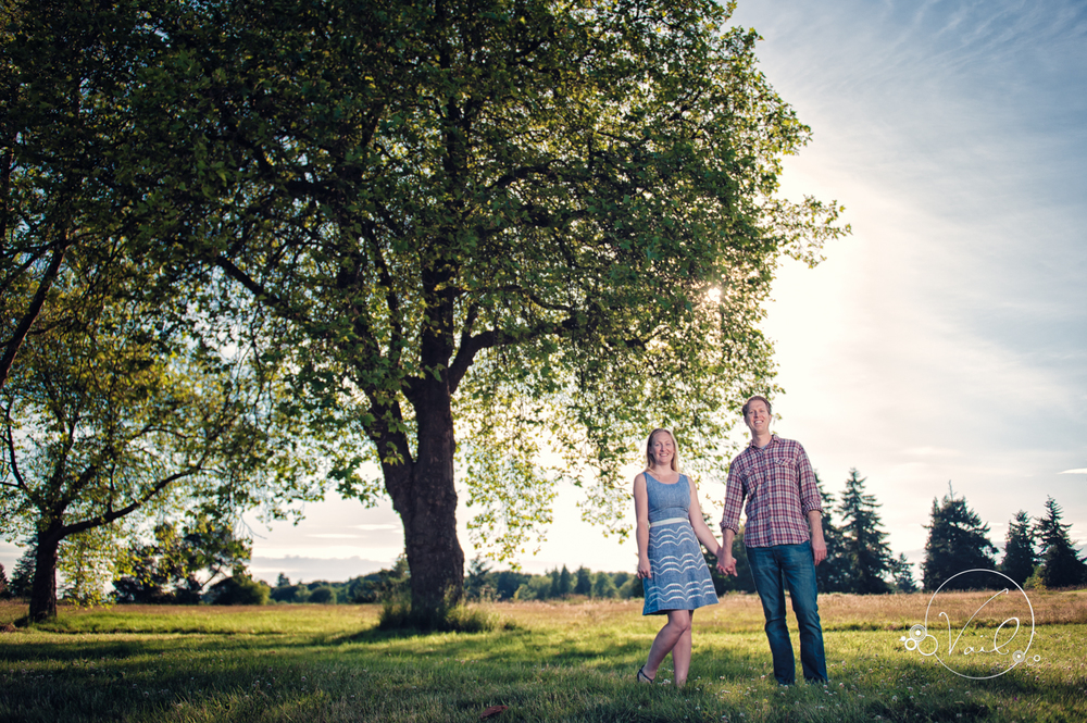 Discovery Park Seattle Engagment and Wedding-9.jpg