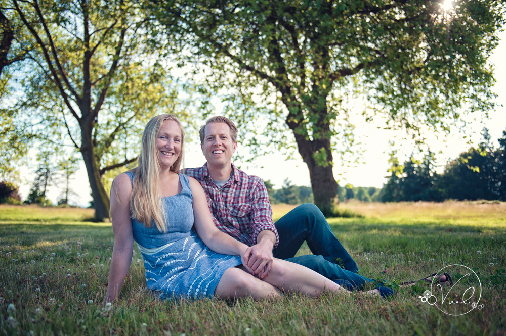 Discovery Park Seattle Engagment and Wedding-11.jpg