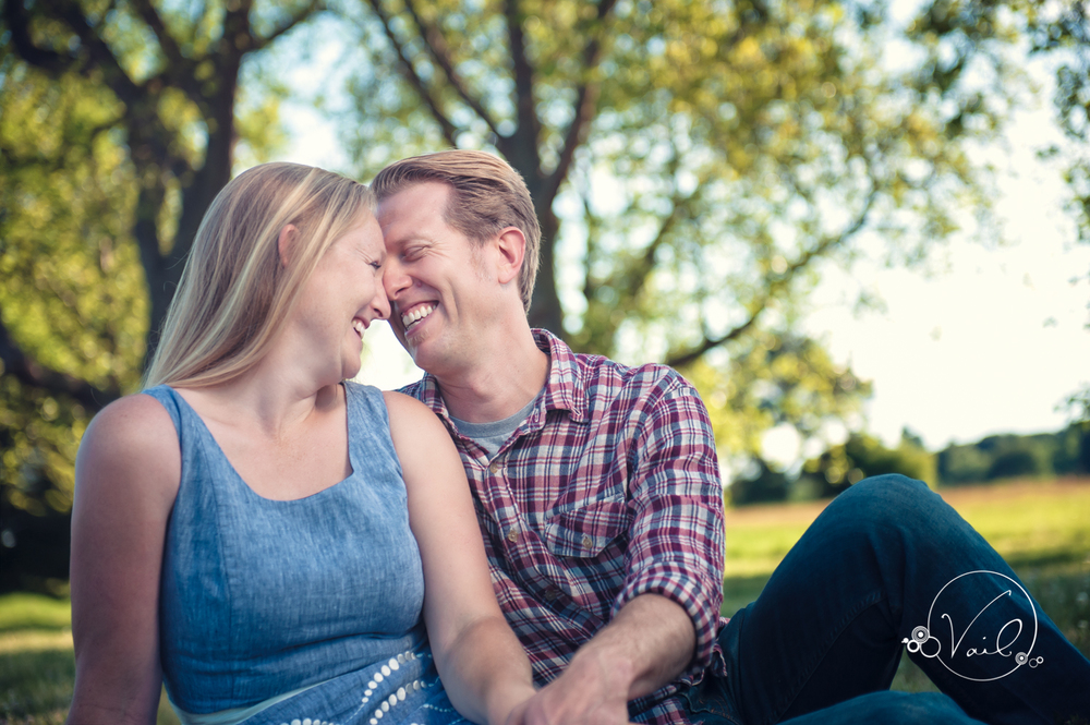 Discovery Park Seattle Engagment and Wedding-12.jpg