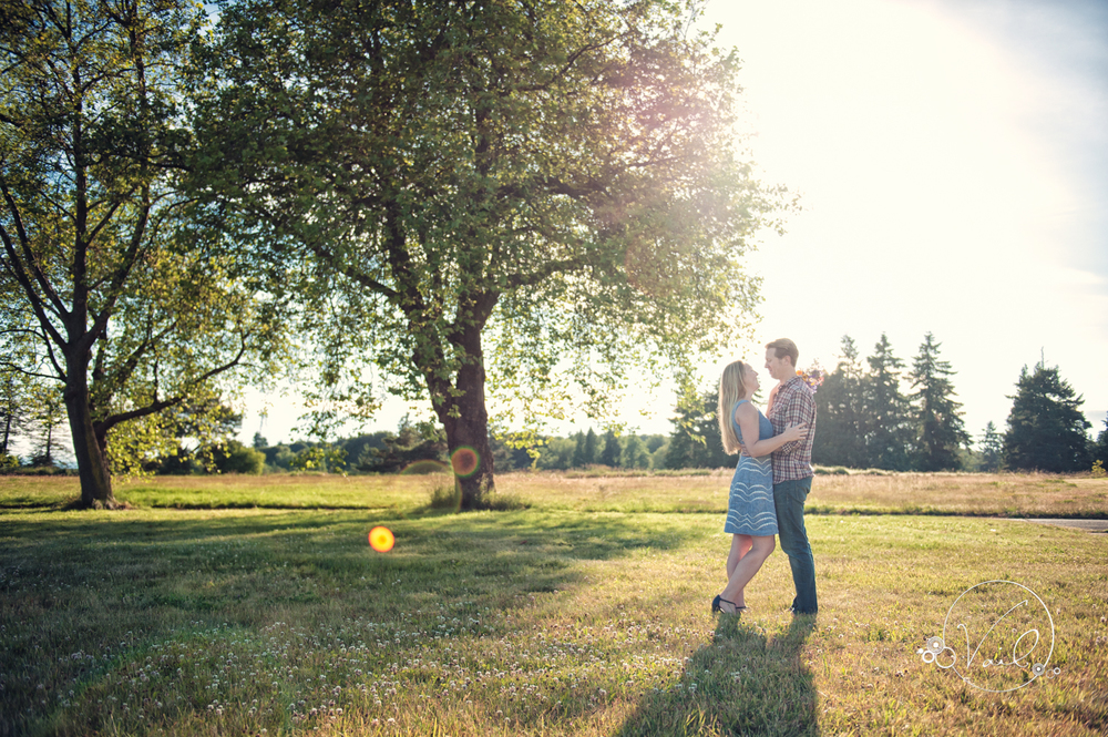 Discovery Park Seattle Engagment and Wedding-14.jpg