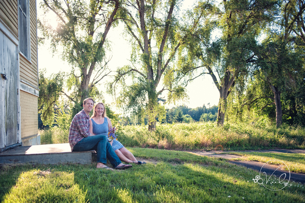 Discovery Park Seattle Engagment and Wedding-17.jpg