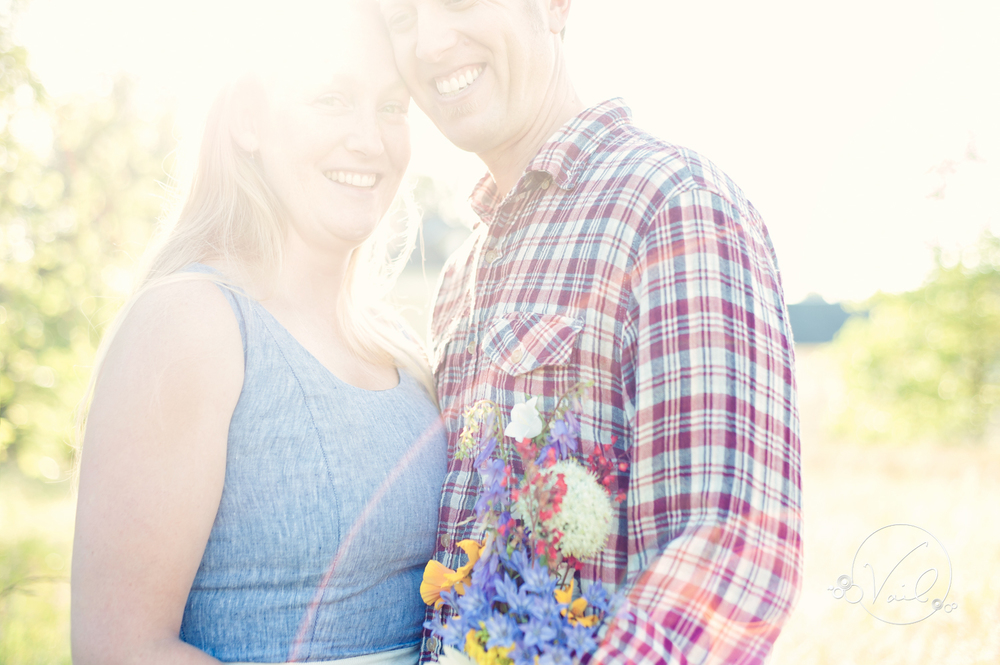 Discovery Park Seattle Engagment and Wedding-23.jpg