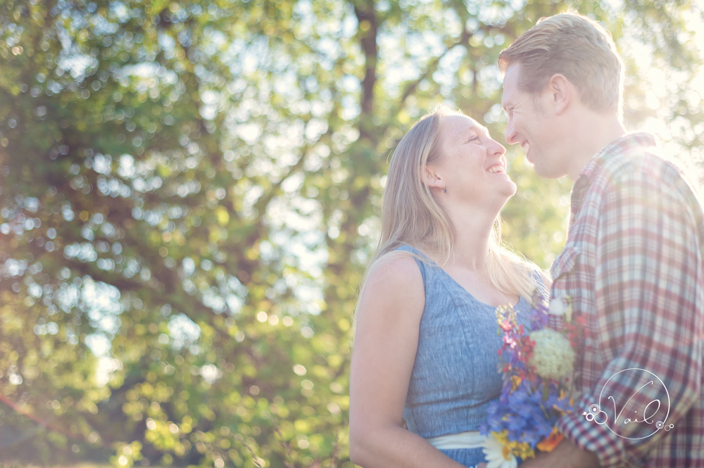 Discovery Park Seattle Engagment and Wedding-24.jpg