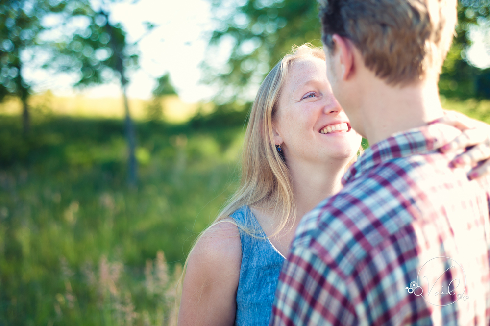 Discovery Park Seattle Engagment and Wedding-27.jpg