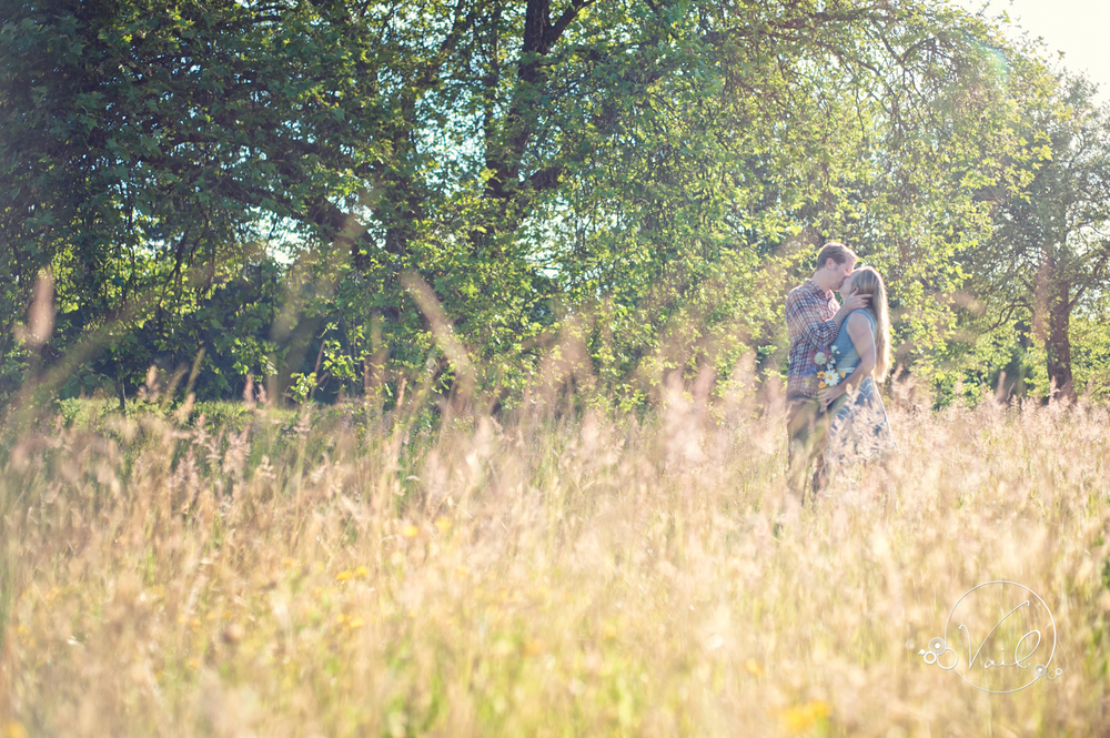 Discovery Park Seattle Engagment and Wedding-30.jpg