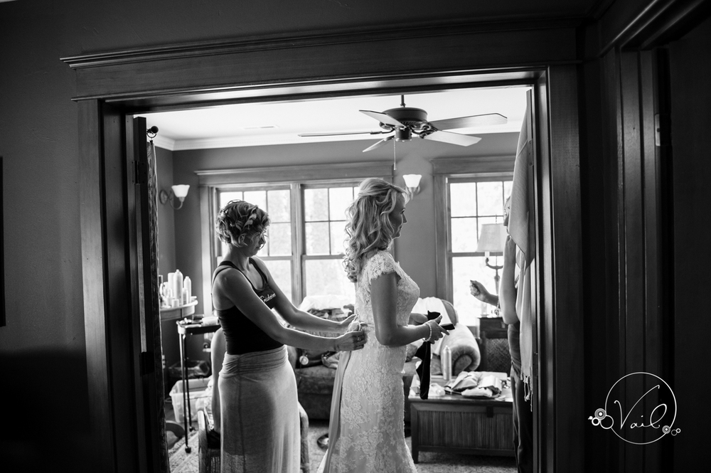 beecher hill house leavenworth wedding day-15.jpg