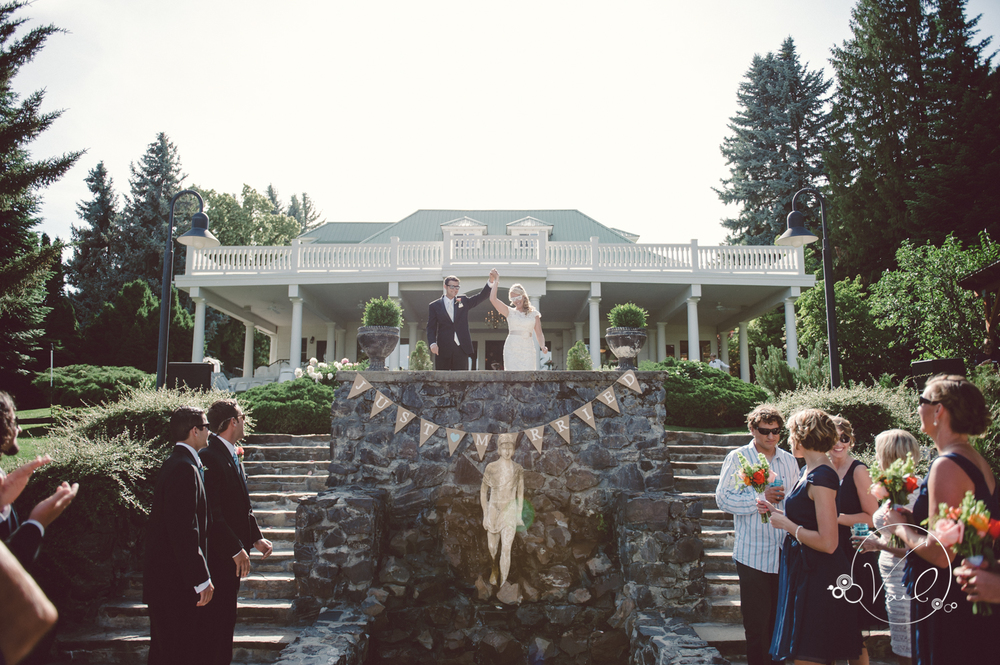beecher hill house leavenworth wedding day-80.jpg