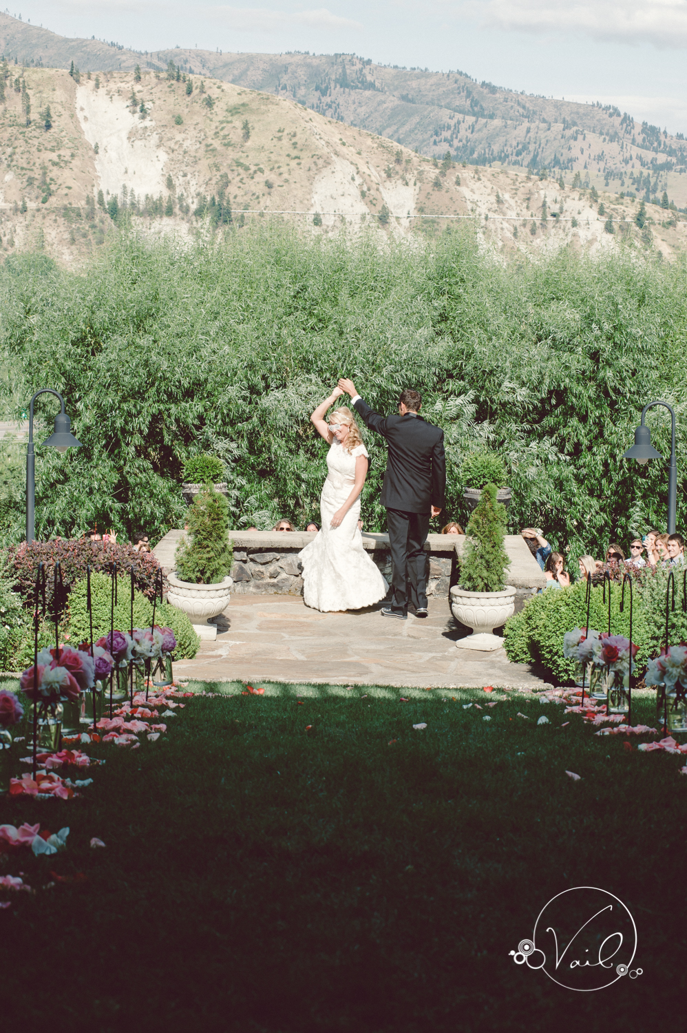 beecher hill house leavenworth wedding day-81.jpg