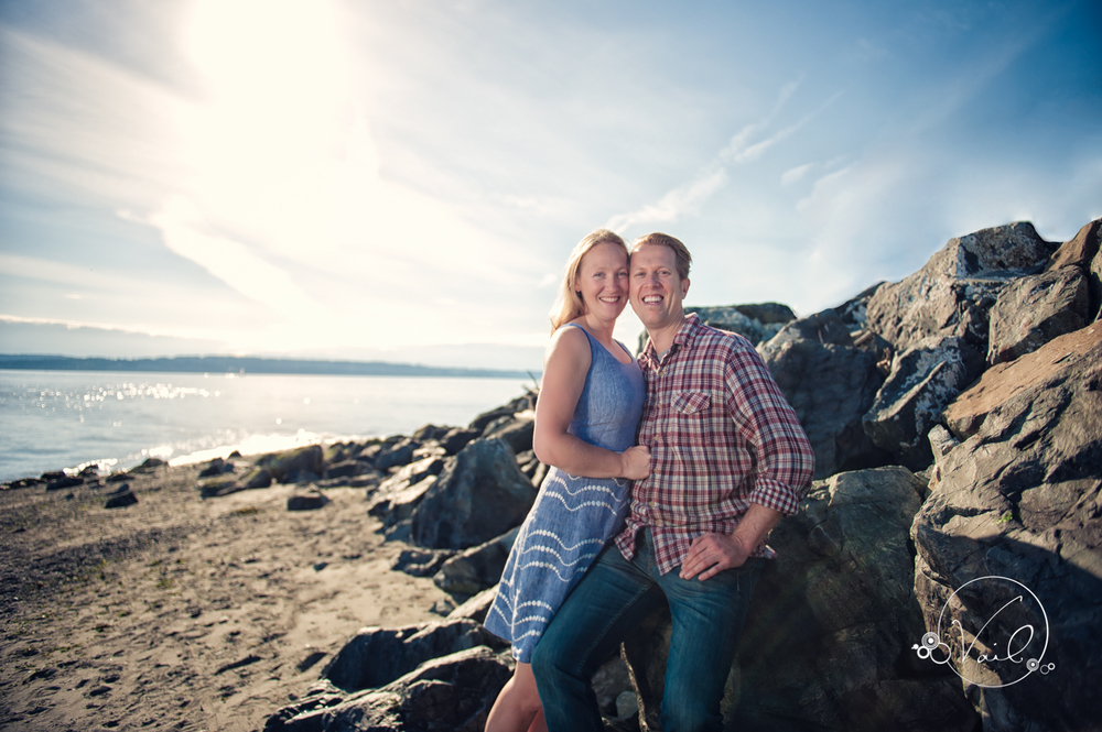Discovery Park Seattle Engagment and Wedding-5.jpg