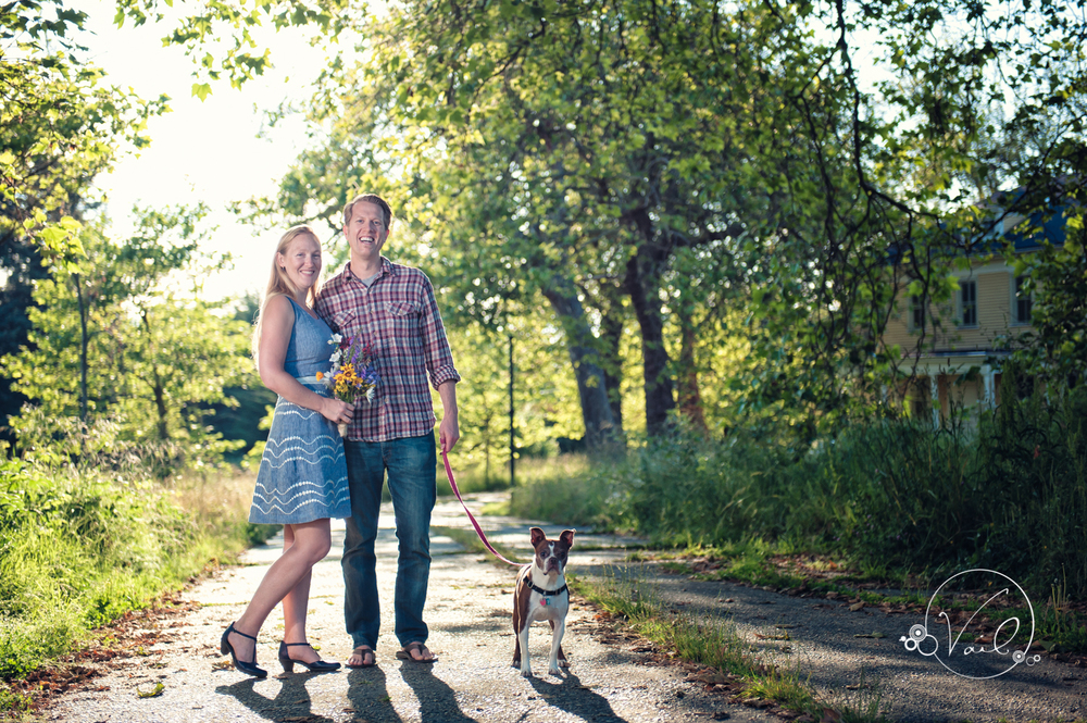 Discovery Park Seattle Engagment and Wedding-19.jpg