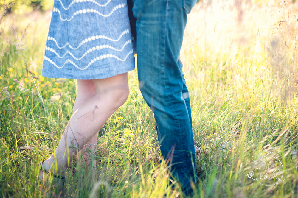 Discovery Park Seattle Engagment and Wedding-21.jpg