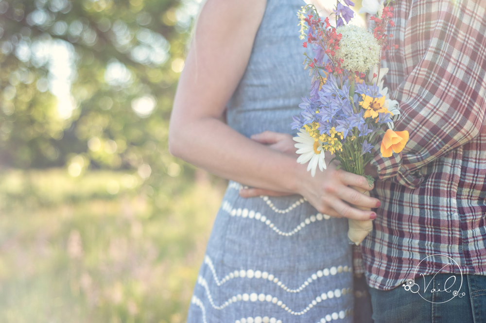 Discovery Park Seattle Engagment and Wedding-22.jpg