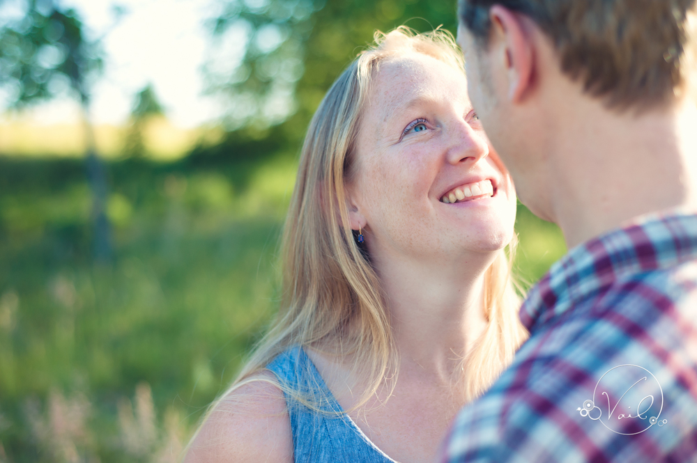 Discovery Park Seattle Engagment and Wedding-26.jpg