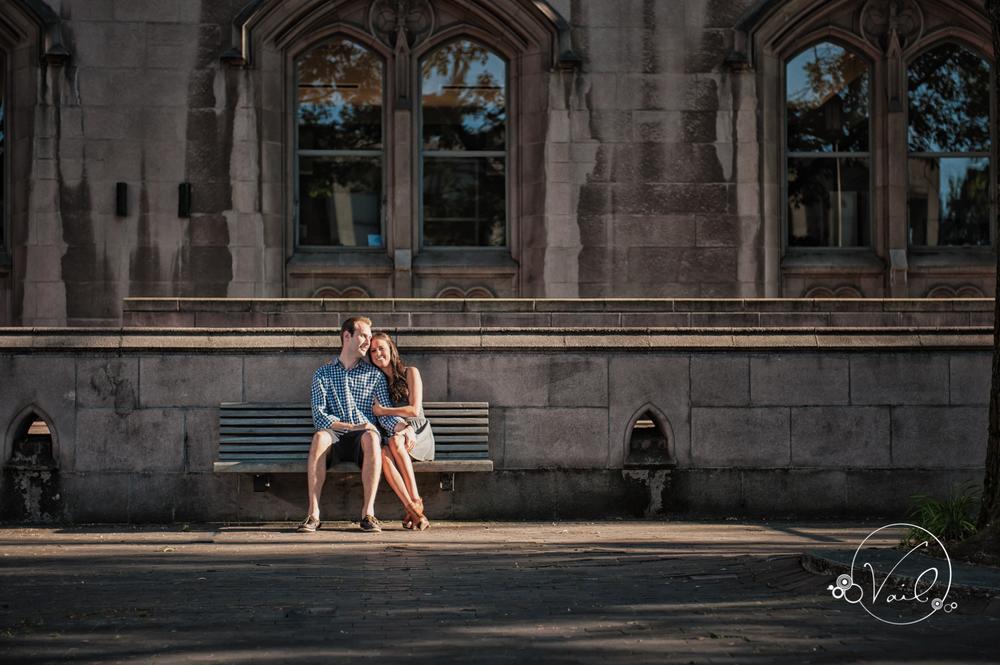University of Washington Engagement Seattle-7.jpg