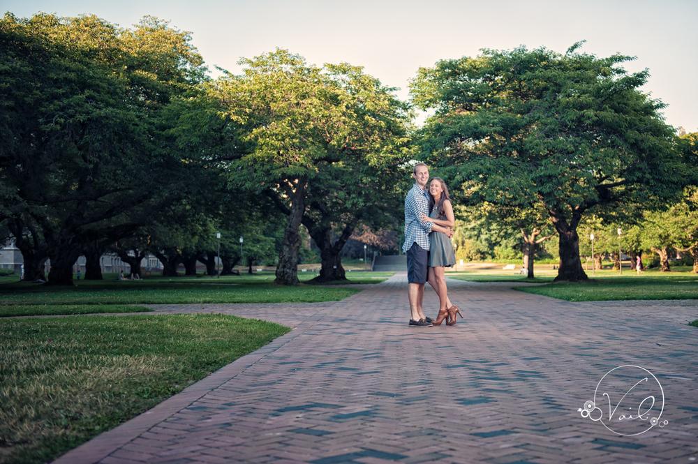 University of Washington Engagement Seattle-13.jpg