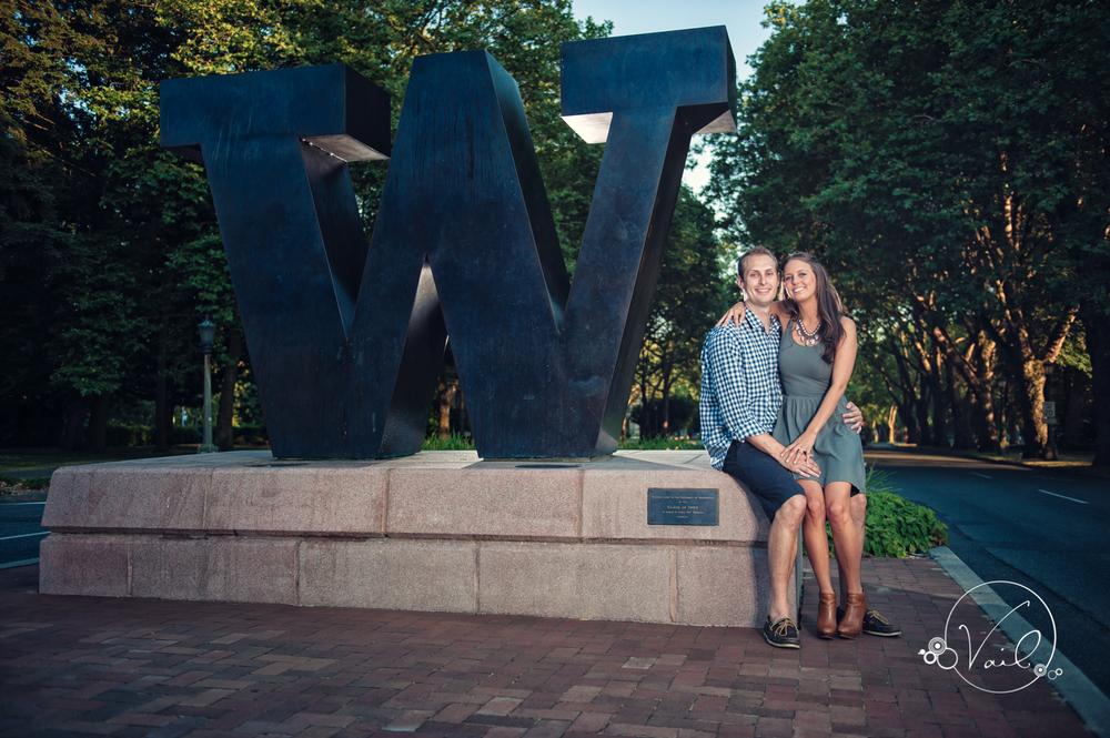 University of Washington Engagement Seattle-27.jpg