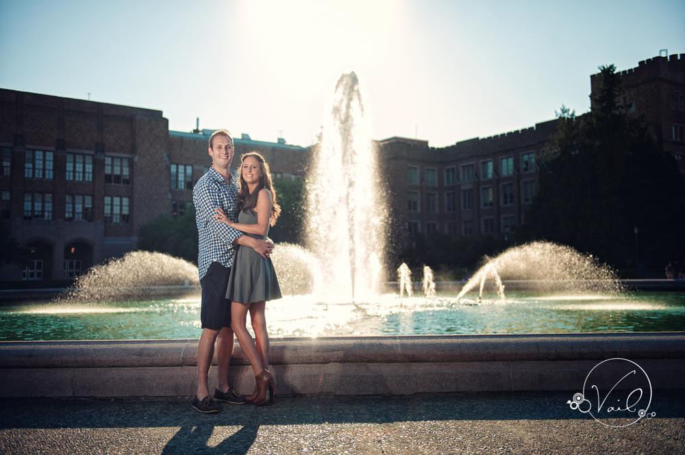 University of Washington Engagement Seattle-2.jpg