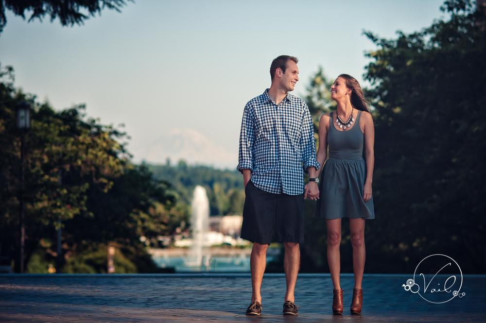 University of Washington Engagement Seattle-4.jpg