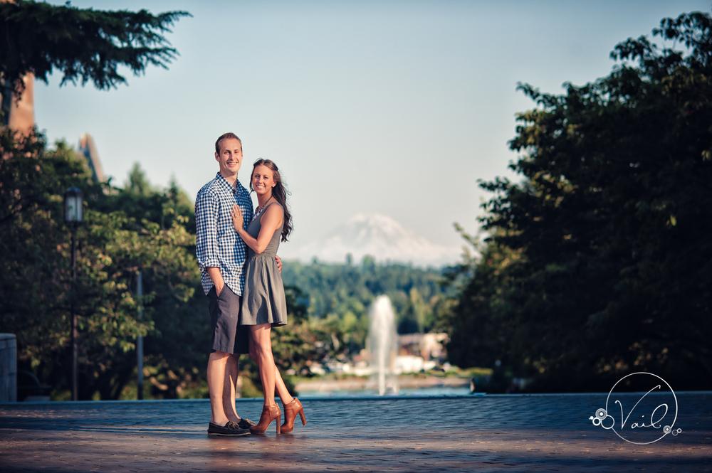 University of Washington Engagement Seattle-5.jpg