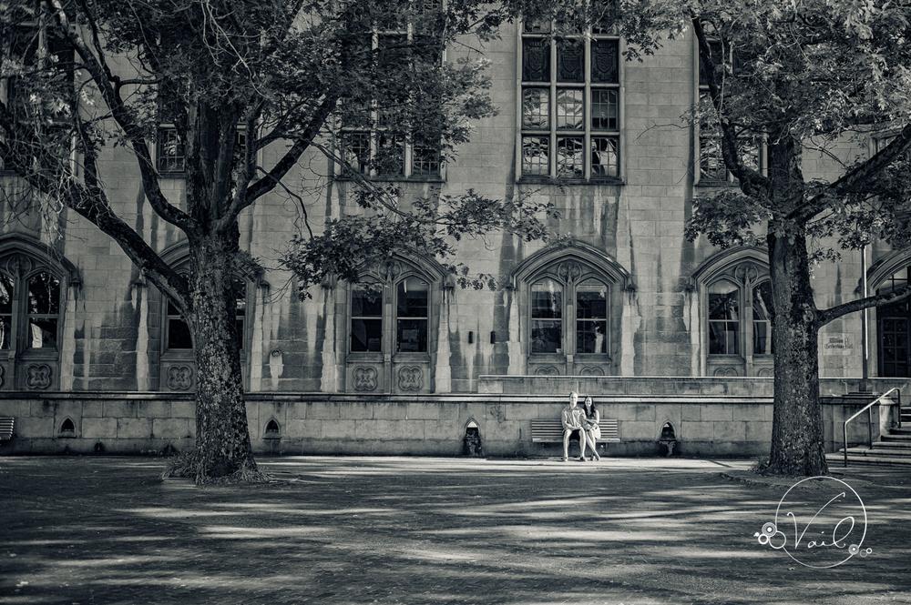 University of Washington Engagement Seattle-6.jpg