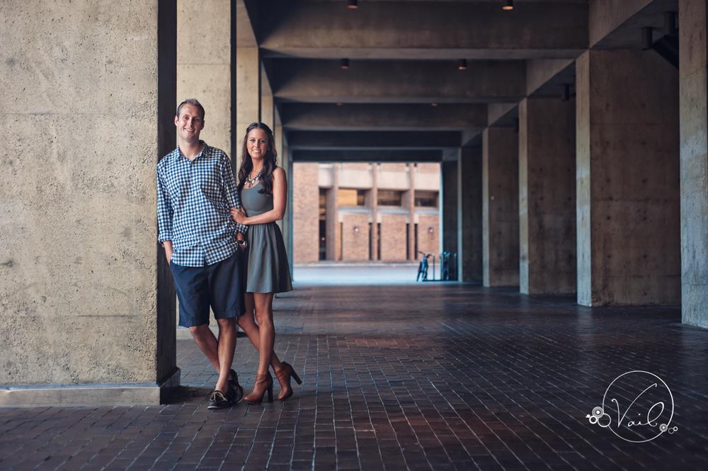 University of Washington Engagement Seattle-8.jpg