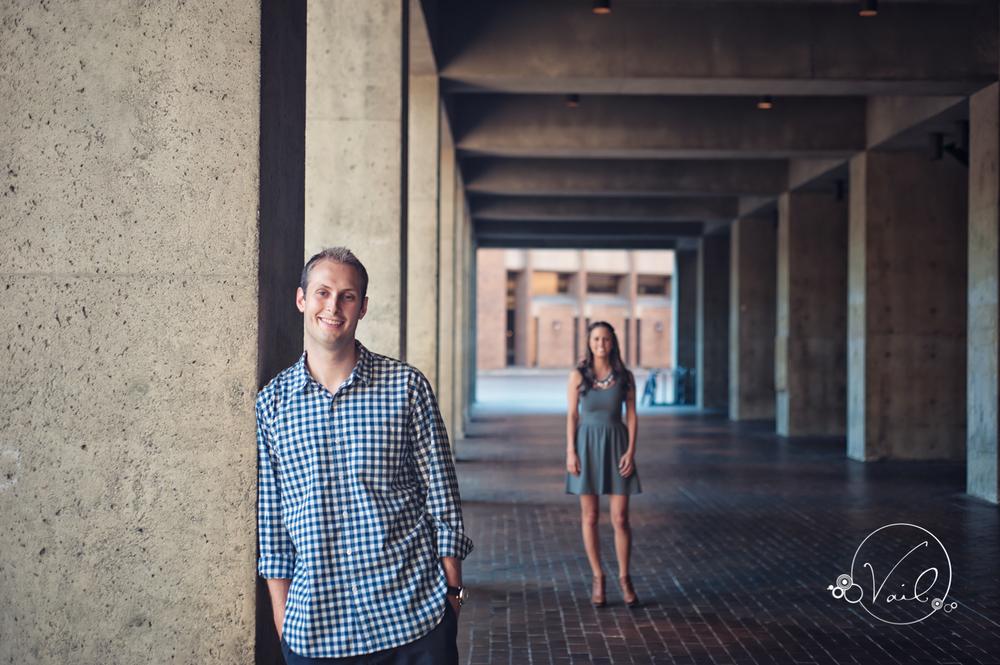 University of Washington Engagement Seattle-12.jpg