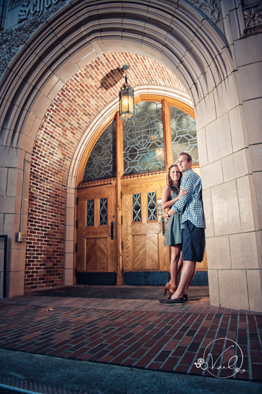 University of Washington Engagement Seattle-21.jpg