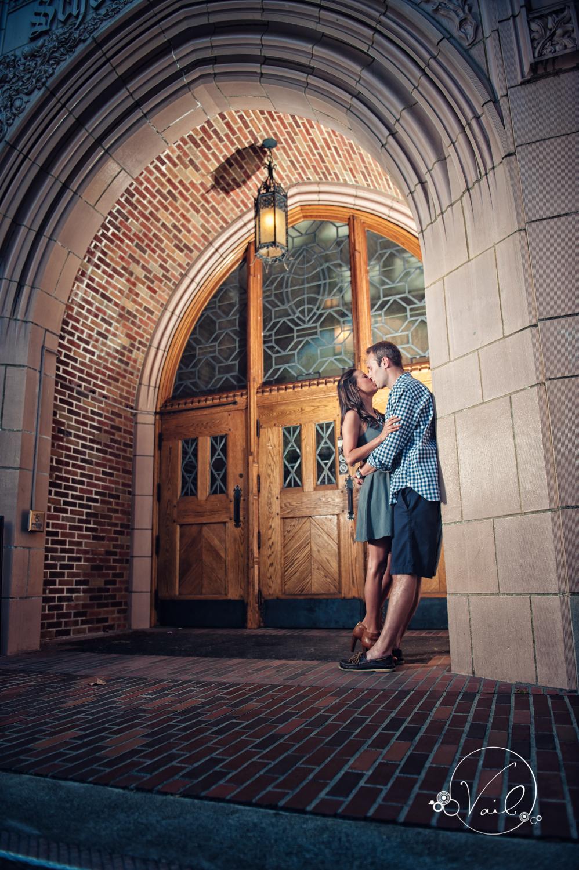 University of Washington Engagement Seattle-22.jpg