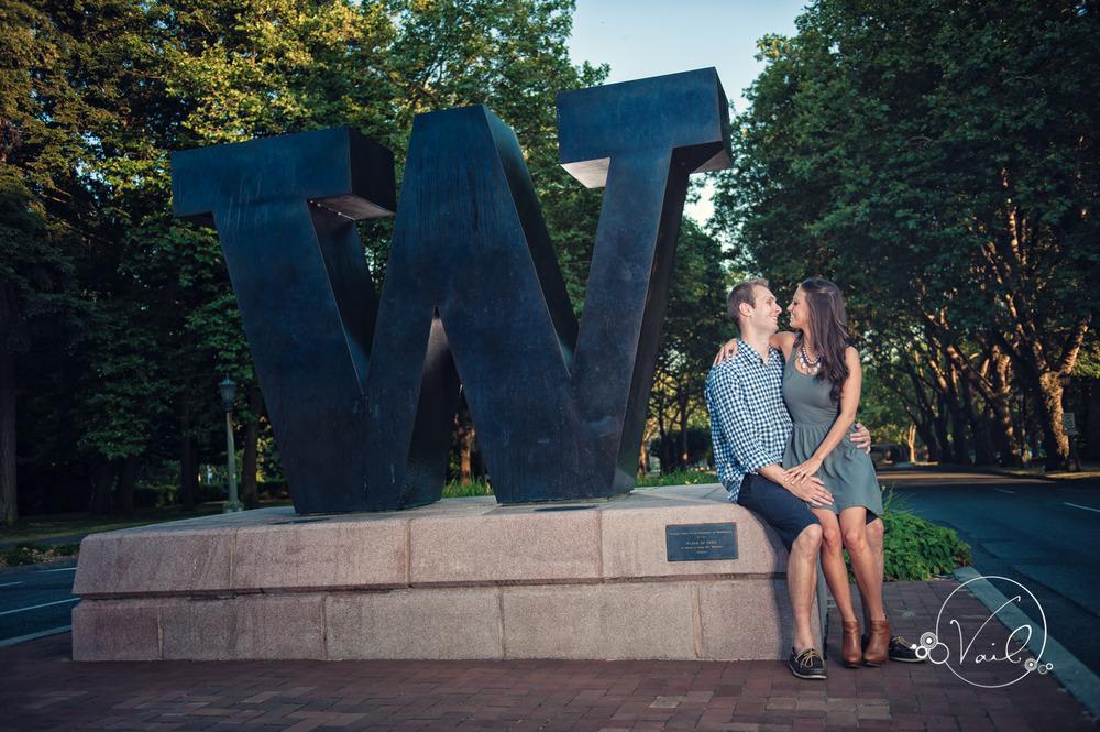 University of Washington Engagement Seattle-26.jpg