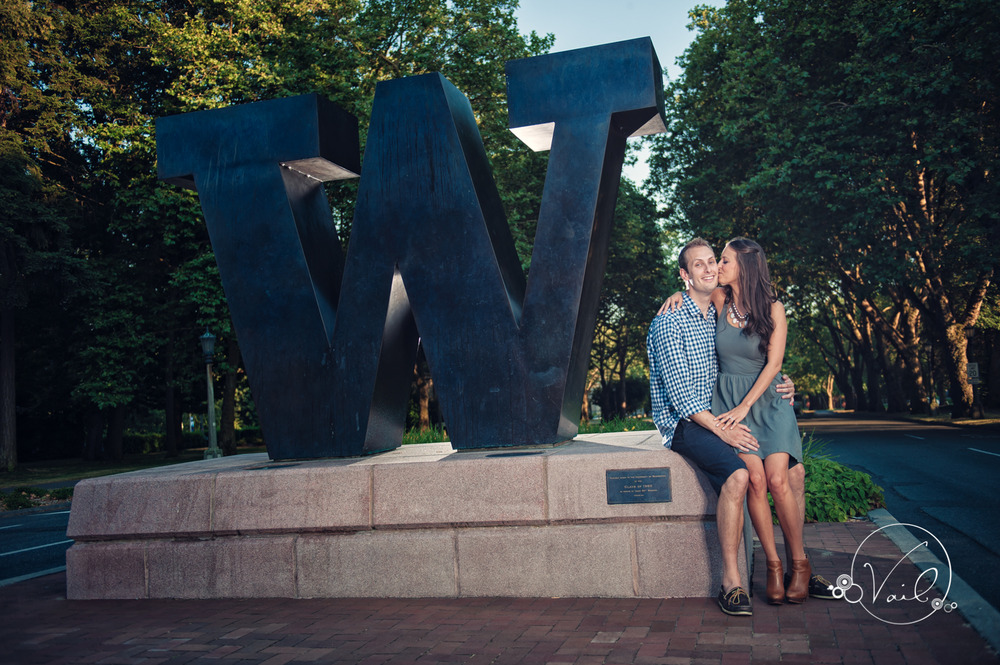 University of Washington Engagement Seattle-25.jpg