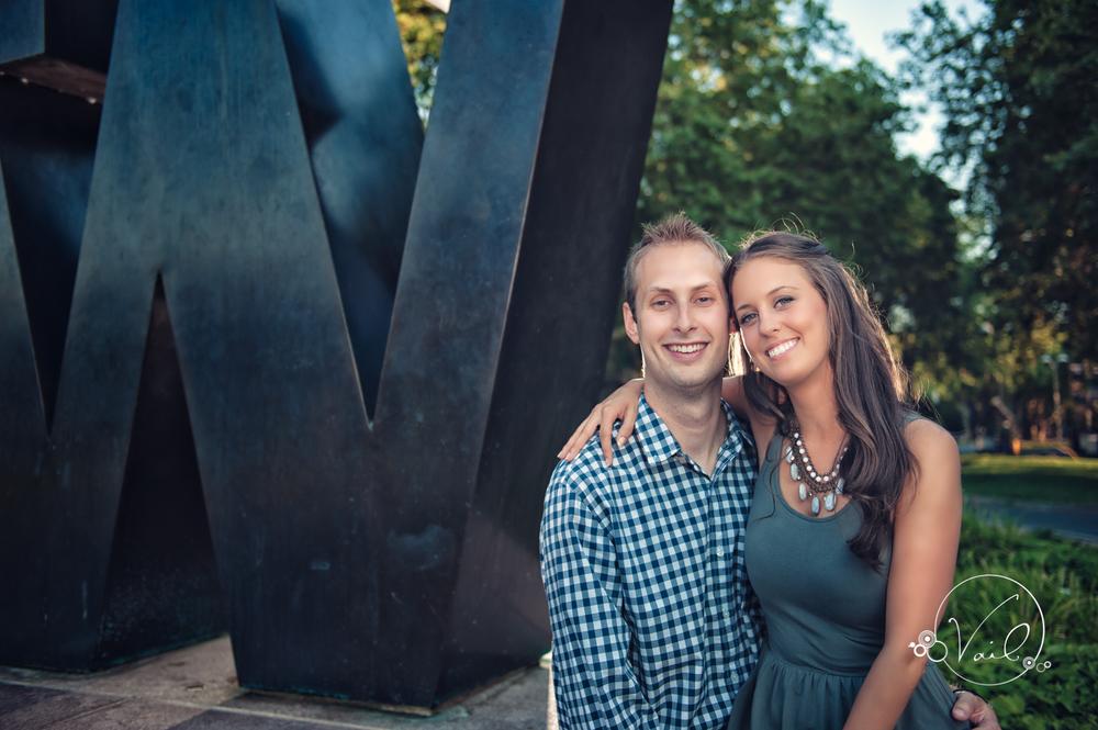 University of Washington Engagement Seattle-28.jpg
