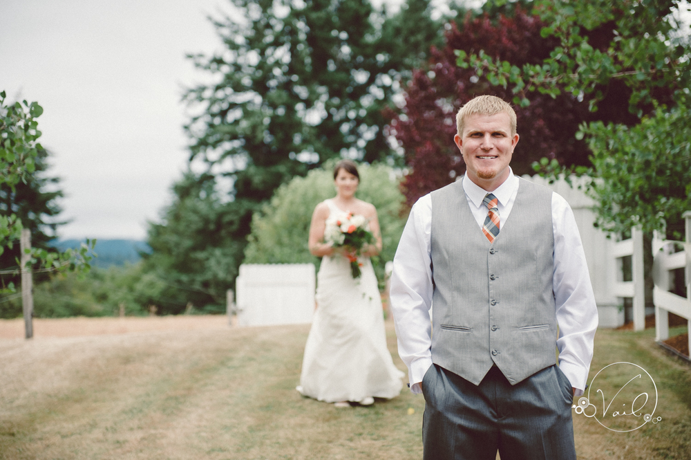 Seattle wedding day Chehalis Washington-9.jpg