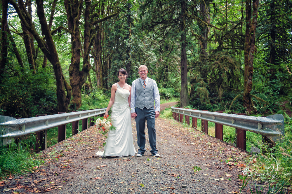 Seattle wedding day Chehalis Washington-11.jpg