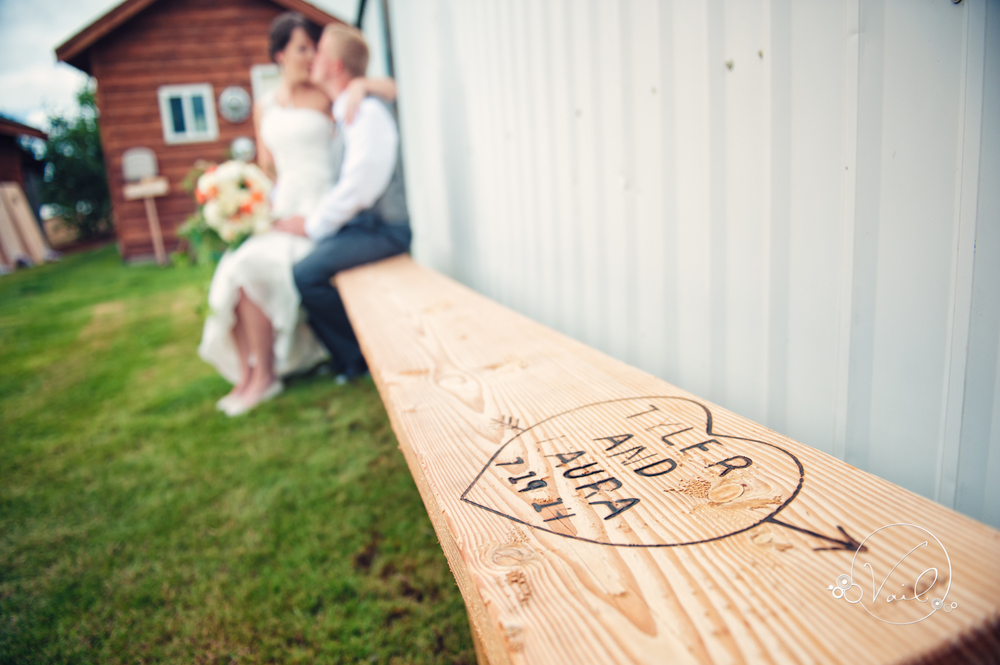 Seattle wedding day Chehalis Washington-13.jpg