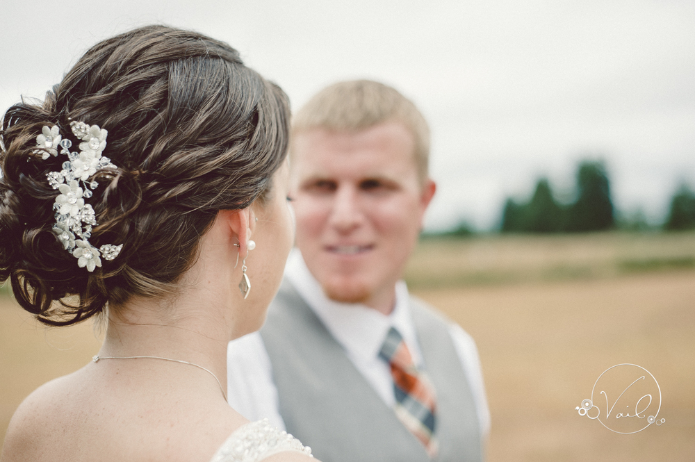 Seattle wedding day Chehalis Washington-16.jpg