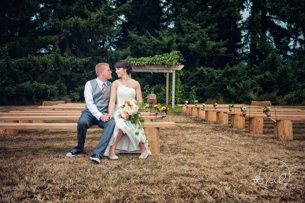 Seattle wedding day Chehalis Washington-23.jpg