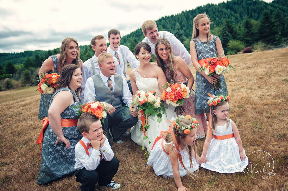 Seattle wedding day Chehalis Washington-26.jpg