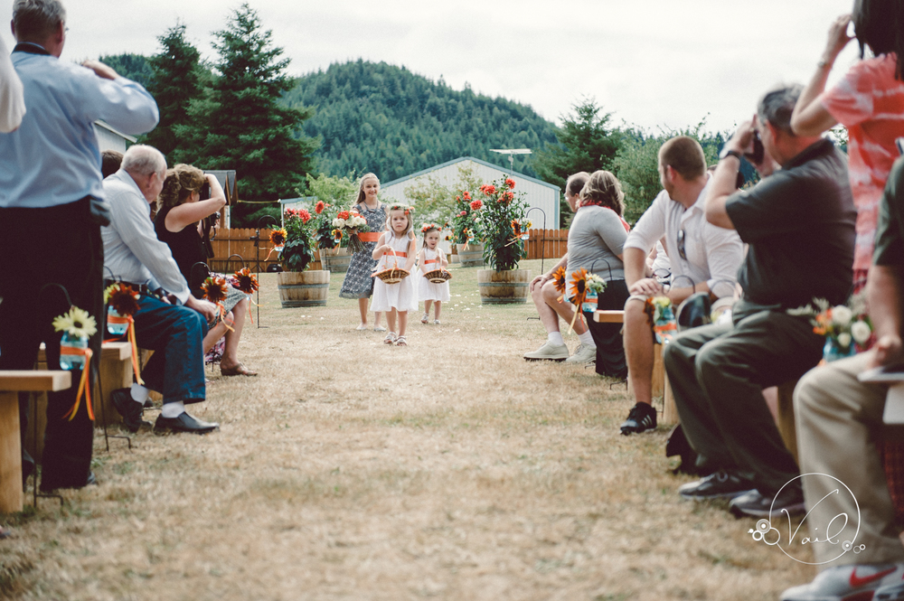 Seattle wedding day Chehalis Washington-38.jpg