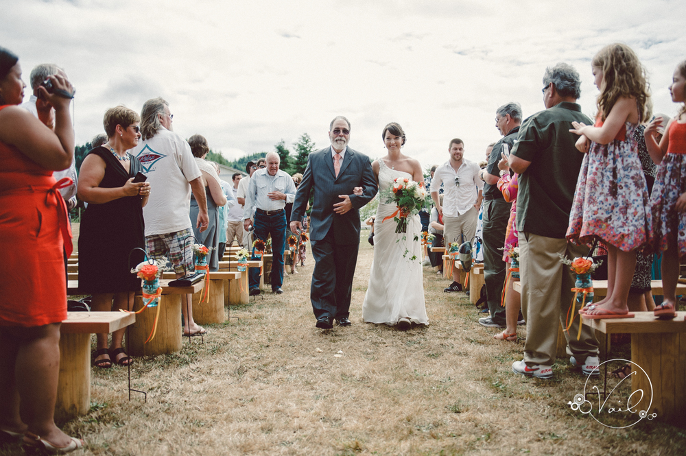 Seattle wedding day Chehalis Washington-41.jpg