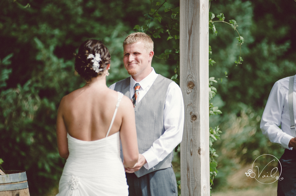 Seattle wedding day Chehalis Washington-42.jpg