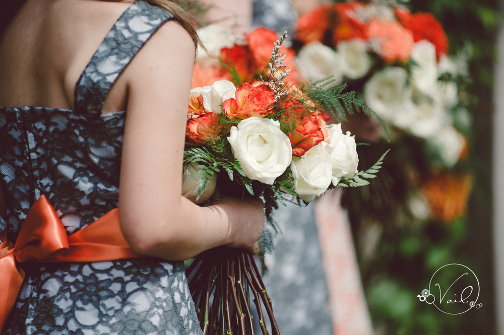 Seattle wedding day Chehalis Washington-43.jpg