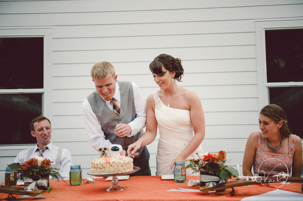 Seattle wedding day Chehalis Washington-53.jpg