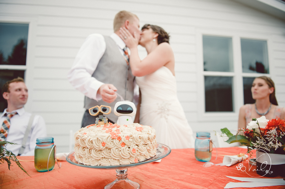 Seattle wedding day Chehalis Washington-57.jpg