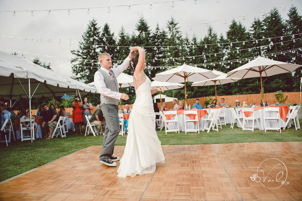 Seattle wedding day Chehalis Washington-59.jpg